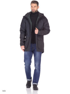 Куртка KILLARNEY PARKA Helly Hansen