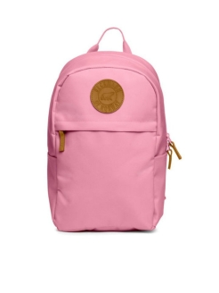 Рюкзак 10л Urban Mini Pink Beckmann