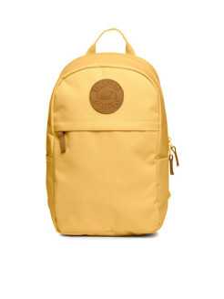 Рюкзак Urban Mini Yellow 10л Beckmann