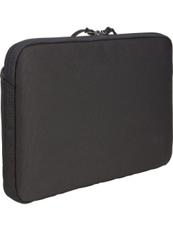 "Чехол для ноутбука MacBook Air 11"" Thule Subterra MacBook Air Sleeve Thule"