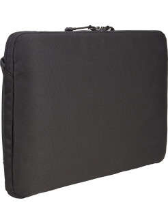"Чехол для ноутбука MacBook 13"" Thule Subterra MacBook Sleeve Thule"