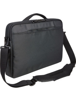 "Сумка для ноутбука MacBook Pro 13"" Thule Subterra MacBook Pro Attache Thule"