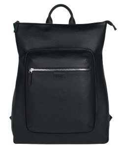 Backpack, 2 SAAJ