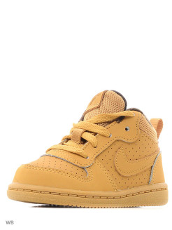 Кеды NIKE COURT BOROUGH MID (TD) Nike