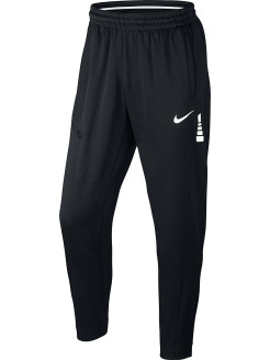 Брюки M NK THRMA ELITE PANT TAPERED Nike
