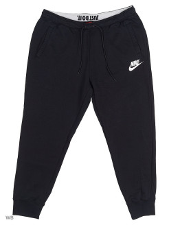 Брюки W NSW RALLY PANT REG SB EXT Nike