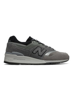 Кроссовки 997 Made in USA New balance
