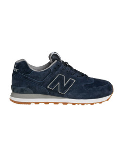 Кроссовки 574 Gum Pack New balance