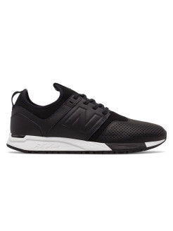 Кроссовки 247 Classic Leather New balance
