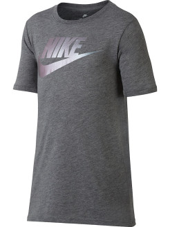 Футболка B NSW TEE COLORSHIFT Nike