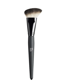 Кисть для румян Blush Brush Make up factory