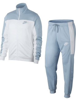 Костюм M NSW TRK SUIT PK Nike