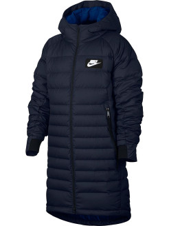 Пуховик B NSW PRKA HD DWN FILL Nike