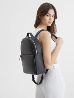 Backpack SAAJ