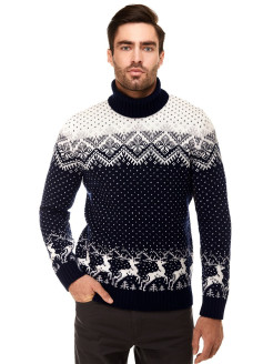 Sweater Scandica