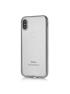Case for phone, Apple iPhone X, Apple iPhone Xs Ubear