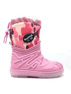 Snow boots KUOMA