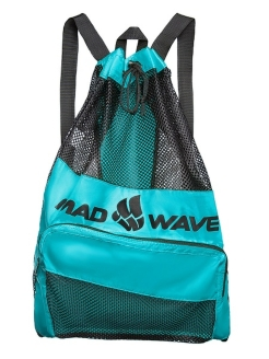 Мешок VENT DRY BAG Mad Wave