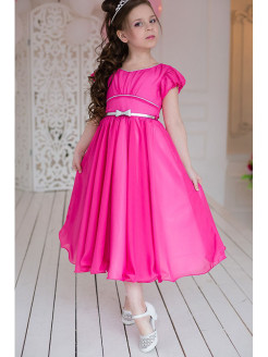 Dress barbie.