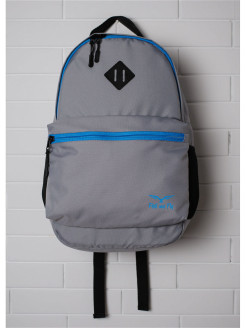 Рюкзак Backpack 23 Gray Feel and Fly