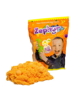 Kinetic sand Zephyr