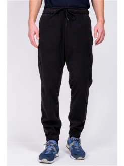 Athletic pants ARSTA