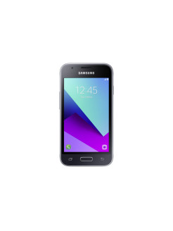 Cмартфон Galaxy J1 Mini Prime 8Gb Black Samsung