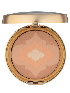 Пудра с аргановым маслом Argan Wear Ultra-Nourishing Argan Oil Powder, тон: беж, 9 гр Physicians Formula