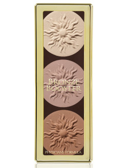 Палетка стробинг Bronze Booster Glow-Boosting Strobe and Contour Physicians Formula