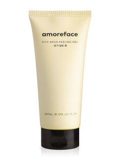 Peeling, 180 ml, acid free AMORE FACE