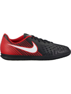Бутсы JR MAGISTAX OLA II IC Nike