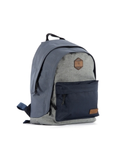 Рюкзак  DOUBLE DOME STACKA Rip Curl