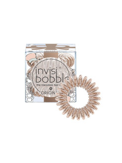 Резинка-браслет для волос invisibobble ORIGINAL Tea Party Spark Invisibobble