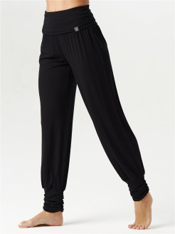 Athletic pants YogaDress