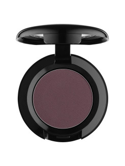 Матовые монотени. NUDE MATTE SHADOW - SKINNY DIP 15 NYX PROFESSIONAL MAKEUP