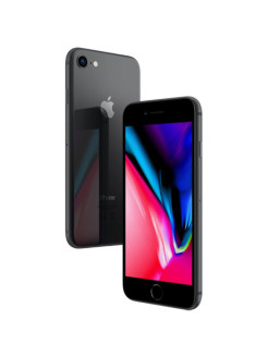 Смартфон iPhone 8 64GB Apple