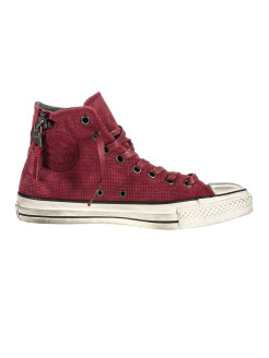 Кеды Chuck Taylor All Star Tornado Zip Converse