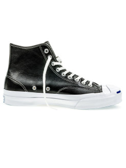 Кеды Jack Purcell Signature Converse