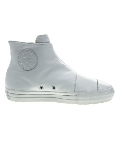 Кеды Chuck Taylor All Star Hi Line Premium Leather Converse