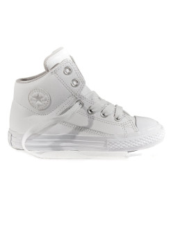 Кеды Chuck Taylor All Star High Street Converse
