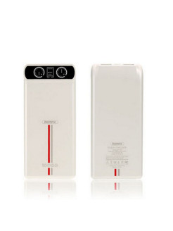 Power Bank 10000 mAh REMAX