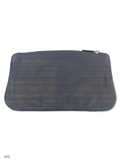 Cosmetic bag D'Angeny