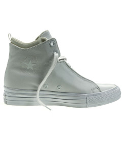 Кеды Chuck Taylor All Star Selene Monochrome Leather Converse