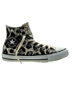 Кеды Chuck Taylor All Star Animal Print Converse