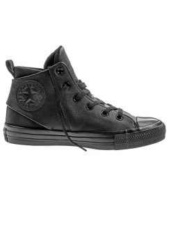 Кеды Chuck Taylor All Star Sloane Monochrome Leather Converse