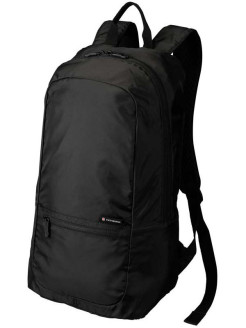 Рюкзак Packable Backpack Victorinox