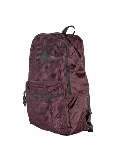 Рюкзак MESH PACKABLE BACKPACK Converse