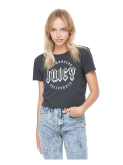 Футболки Juicy Couture