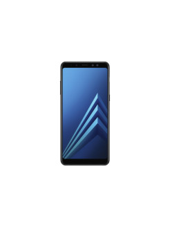 Смартфон Galaxy A8+ 32Gb Samsung