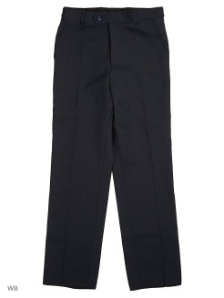 Trousers Kaizer